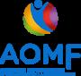 AOMF – Association des Ombudsmans et Médiateurs de la Francophonie Logo